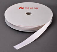 5m Roll of Velcro